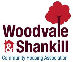 Woodvale & Shankill Community Housing Association