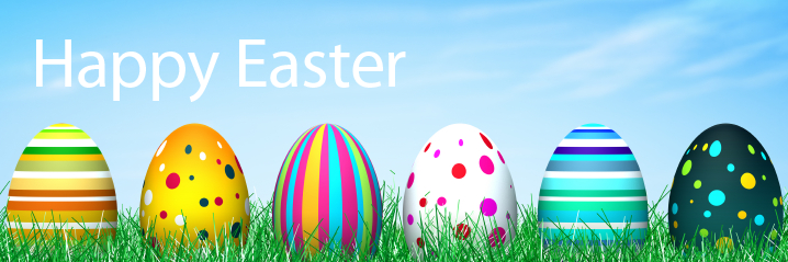Happy_Easter_Banner